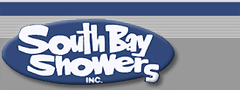 South Bay Showers Inc